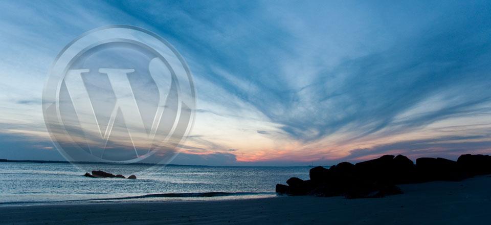 WordPress Framework for the Future