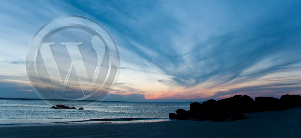 WordPress Framework for the Future